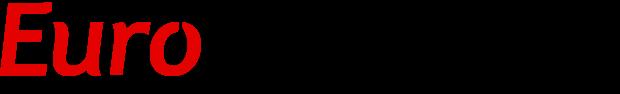eurovisionary.com
