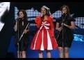 Ishtar (copyright eurovision.tv)