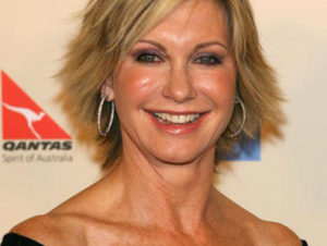 Olivia Newton-John ⓒ Michael Buckner/Getty Images