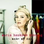 Maria Haukaas Storeng