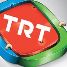 TRT 2011