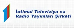 İçtimai TV logo