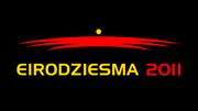 Eirodziesma 2011