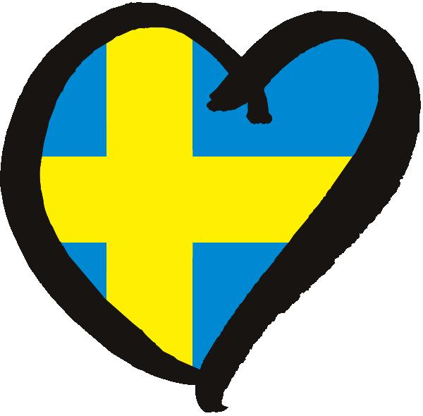 esc schweden
