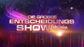 Die Grosse Entscheidungsshow 2012