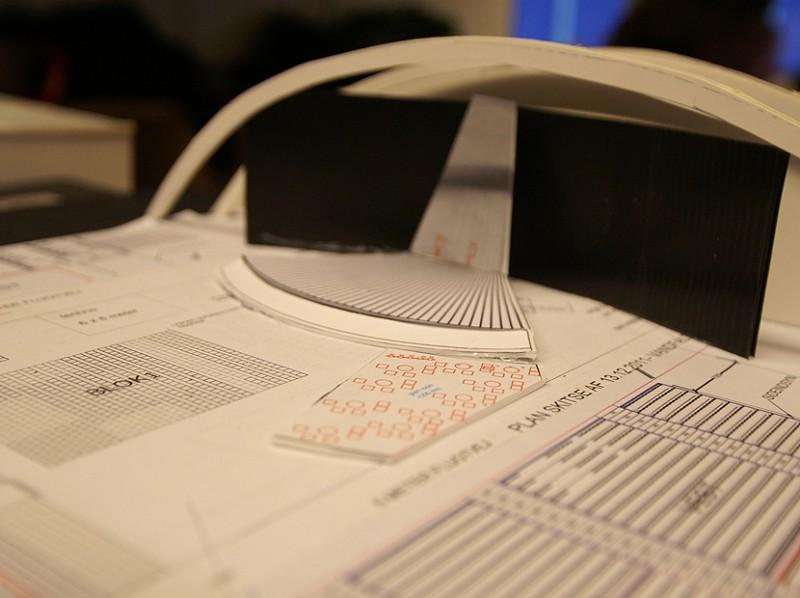 melodi grand prix 2012 cupido