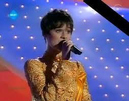 Mălina Olinescu
