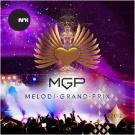 Melodi Grand Prix - Norway 2012