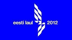Eurolaul