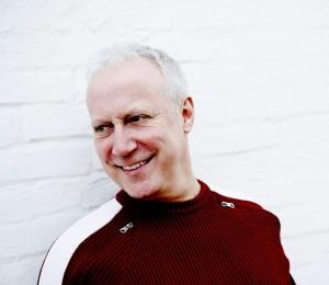 Søren Bundgaard