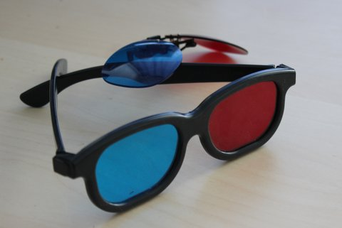 3d glasses eurovisionary eurovision news worth reading