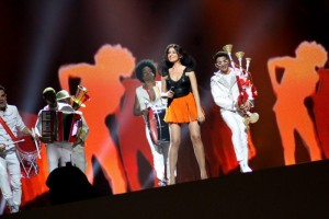 http://www.eurovision.tv/page/multimedia/photos?gal=57343