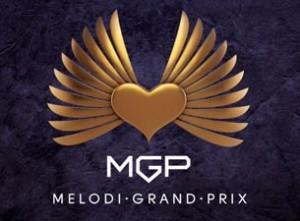 Norsk Melodi Grand Prix