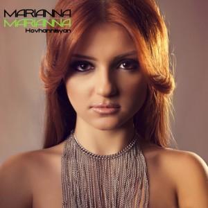 Marianna Hovhannisyan