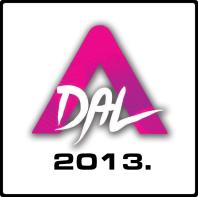 A Dal 2013
