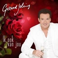 Gerard Joling Ik Ook Van Jou