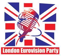 London Eurovision