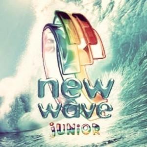 New Wave Junior 2013