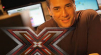 Željko Joksimović as X-factor judge