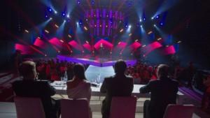 Lithuania Eurovizijos 2014
