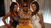 Twiins & Flo Rida