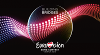 Eurovision Song Contest 2015 Theme Art
