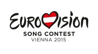 Eurovision Song Contest 2015 logo
