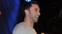 Måns Zelmerlöw interview after the final of Melodifestivalen 2015