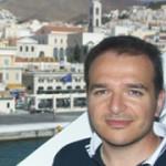 Theo Vatmanidis