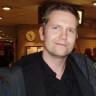 Tommy Engström