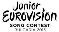 The official logo of the Junior Eurovision Song Contest 2015