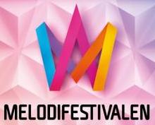 Melodifestivalen_2015-2