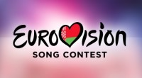 eurovision-belarus-450x270