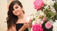Kamilla Ismailova will represent San Marino in the Junior Eurovision Song Contest