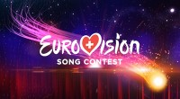 switzerland-2015-esc-national-final-logo
