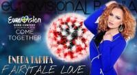 Eneda Tarifa's Fairytale Love