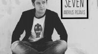 Andrius Pojavis - Seven