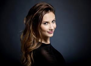 Kristel Lisberg