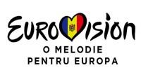 O Melodie Pentru Europa logo