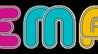 EMA logo 2016
