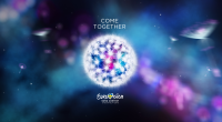 ESC Come Together 2016