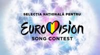 Romanian national selection logo