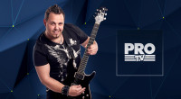 PRO TV & Ovidiu Anton