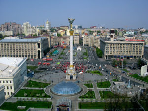 maidan_nezalezhnosti_kiev