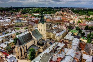 panoramic-lviv-private-city-tour-in-lviv-241678