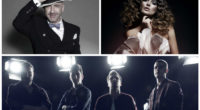 Serhat, Highway and Iveta Mukuchyan