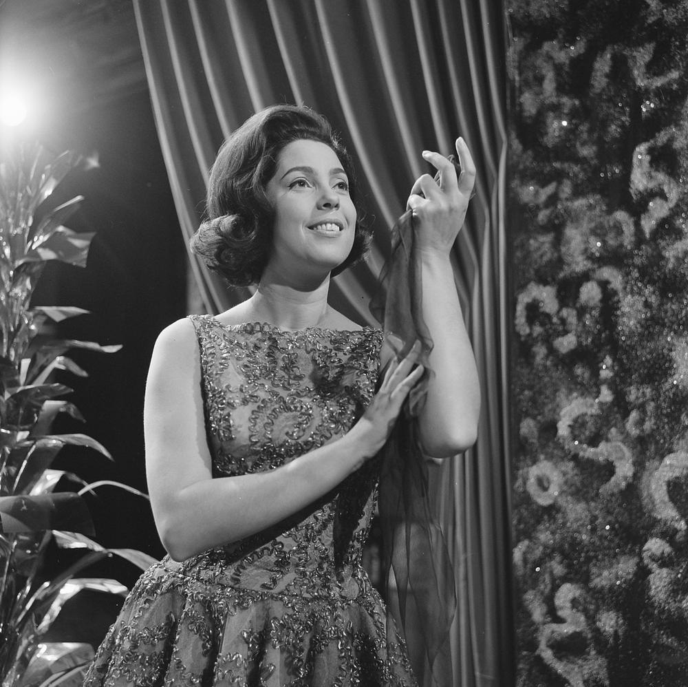 """Résultat de recherche d'images pour """"corry brokken eurovision 1958"""""""