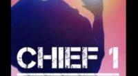 Chief 1 - Sommernætter