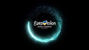 Kyiv 2017 logo