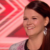 Saara Aalto on the UK X-Factor